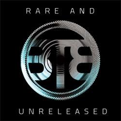 Bomb The Bass - Rare And Unreleased (2012)
