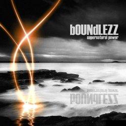 bOUNdLEZZ - Supernatural Power (2011)