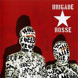 Brigade Rosse - Nachts Am Fenster (2012)