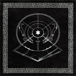 Burial Hex - Book of Delusions (2012)