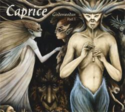 Caprice - Ginderwodan (2012)