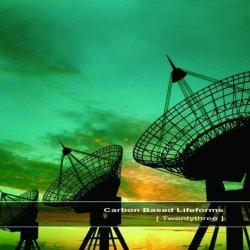 Carbon Based Lifeforms - Twentythree (2011)