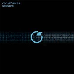 Carved Souls - Waveform (Expanded Version) (2012)