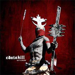 Cdatakill - Battleworn (2012)