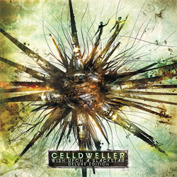 Celldweller - Wish Upon A Blackstar (Deluxe Edition) (2012)
