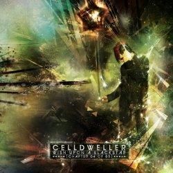 Celldweller - Wish Upon A Blackstar (Chapter 04 Of 05) (CDS) (2011)