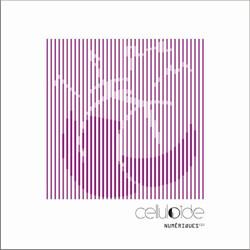 Celluloide - Numériques (2012)