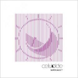 Celluloide - Numériques 2 (Limited Edition) (2012)