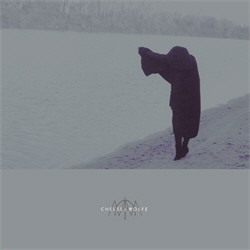 Chelsea Wolfe - The Grime And The Glow (Limited Edition Vinyl) (2010)