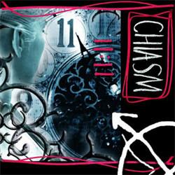 Chiasm - 11:11 (2012)