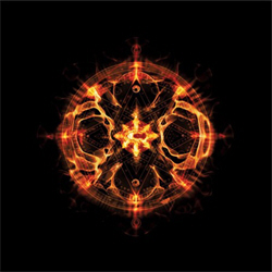 Chimaira - The Age Of Hell (2011)