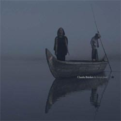 Claudia Brücken - The Lost Are Found (2012)