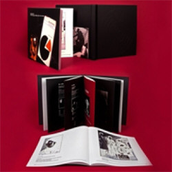 Clock DVA - Horology: A Chronology Of DVAtion 1978/1979/1980 (Limited Edition 6Vinyl Box Set) (2012)