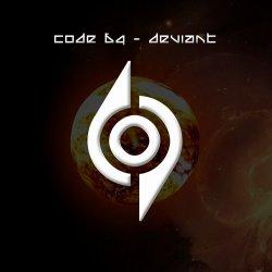 Code 64 - Deviant (EP) (2011)