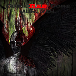 Code: Red Core - Fallen Angel (EP) (2012)