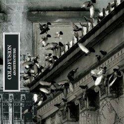 Cold Fusion - Architecture (2011)