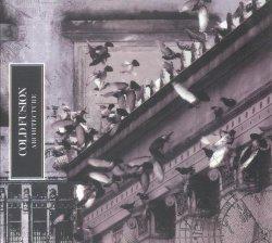 Cold Fusion - Architecture (2CD) (2011)