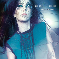 Collide - Bent And Broken (2CD) (2012)