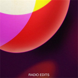 Color Theory - Adjustments Pt.1 - Radio Edits (2012)