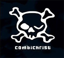 Combichrist and Alien Vampires discography