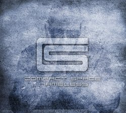 Compact Space - Nameless (2011)
