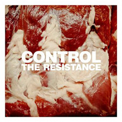 Control - The Resistance (2012)