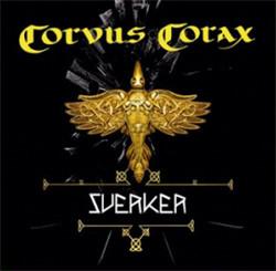 Corvus Corax - Sverker (2011)