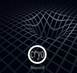 Cryo - Beyond (EP) (2011)