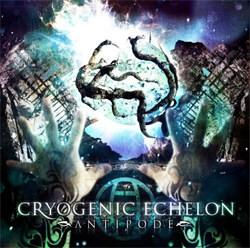 Cryogenic Echelon - Antipode (2012)