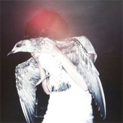 Crypt Thing - Rotational Slumping (Vinyl) (2011)