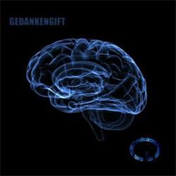 Cybergenesis - Gedankengift (2012)