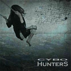 Cybo - Hunters (2012)