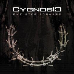 CygnosiC - One Step Forward (EP) (2011)