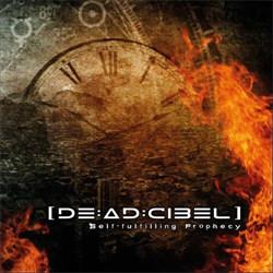 [DE:AD:CIBEL] - Self-fulfilling Prophecy (EP) (2012)