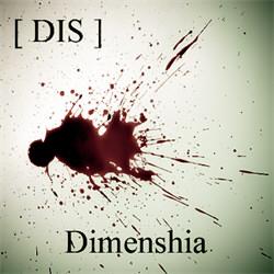 DIS - Dimenshia (2012)