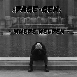 Dage-Gen - Müde Helden (2012)
