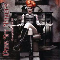 VA - Dark Spy Compilation Vol. 39 (2012)