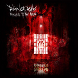Dawn Of Ashes - Farewell To The Flesh (EP) (2012)