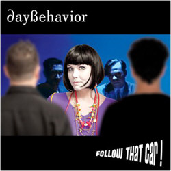 Daybehavior - Follow That Car! (2012)