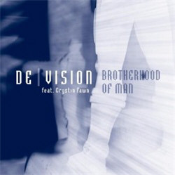 De/Vision - Brotherhood Of Man (2012)