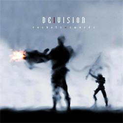 De/Vision - Rockets & Swords (2012)