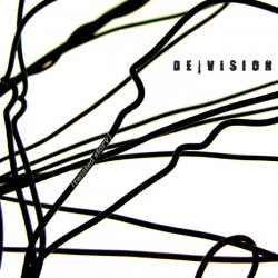 De/Vision - Twisted Story (CDM) 2011)