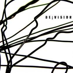 De/Vision - Twisted Story (CDM) 2011)