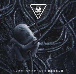 DeadTronic - Schwachpunkt: Mensch (2010)