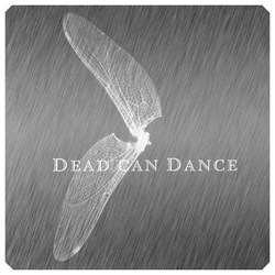 Dead can dance - Live Happenings (Part V) (2012)