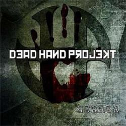 Dead Hand Projekt - Horror (EP) (2011)