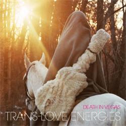 Death In Vegas - Trans-Love Energies (2011)