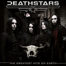Deathstars - The Greatest Hits On Earth (2011)