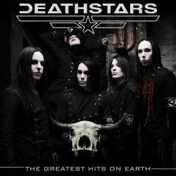 Deathstars - The Greatest Hits On Earth (2011)