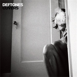 Deftones - Covers (LP) (2011)